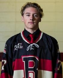 KIJHL: Cranbrook's Nelson battling Dynamiters in league final