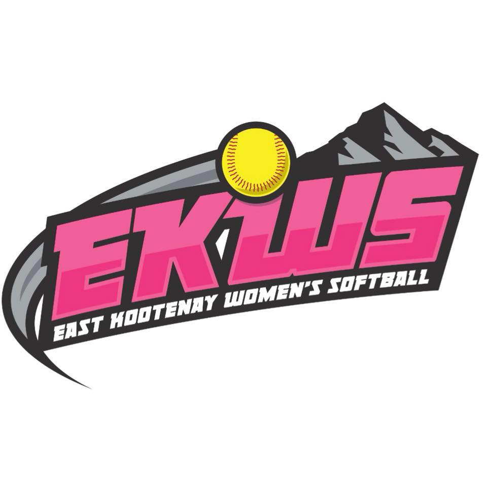 Women's softball league hopes to grow sport across region