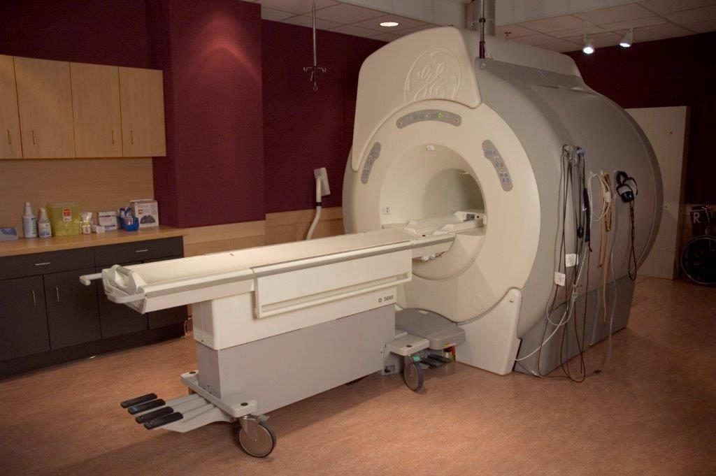 Province expects MRI wait times to drop in Interior
