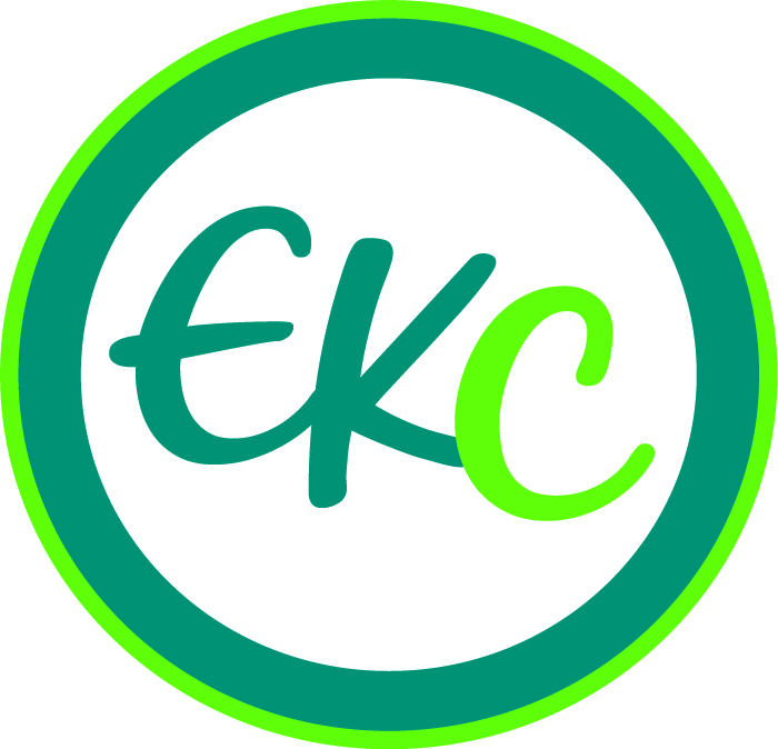 EK charities to be recognized through Community Cash Awards
