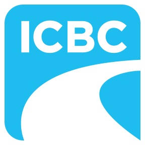 ICBC says newly hired driving examiners coming to East Kootenay
