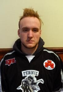 KIJHL: Former Fernie d-man commits to Minot State