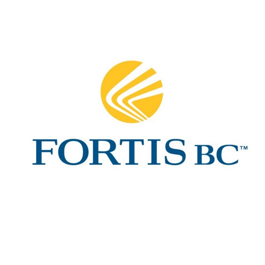 Gas line ruptures prompt reminder from Fortis BC