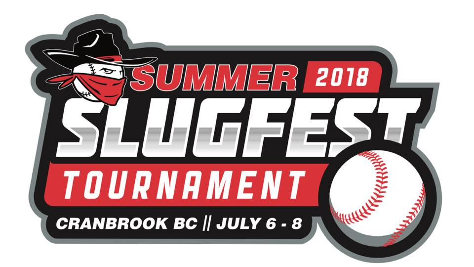 Third annual CMBA SlugFest Tournament this weekend