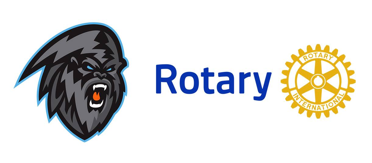 Cranbrook Rotary Club excited for continued Kootenay ICE partnership