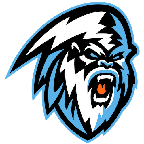 Kootenay ICE announce training camp schedule