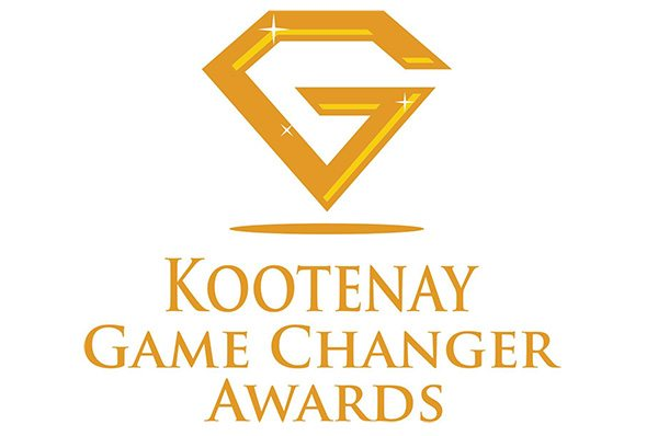 Kootenay Game Changer nominees announced
