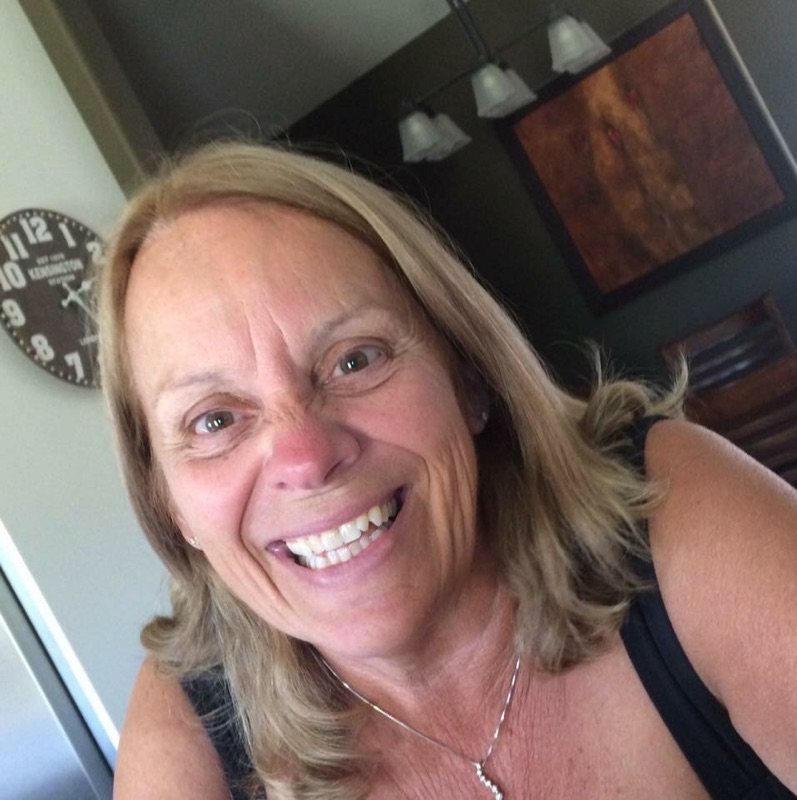 UPDATE: Missing woman returns home