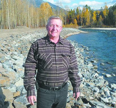 Sosnowski calls for Highway 3 safety improvements