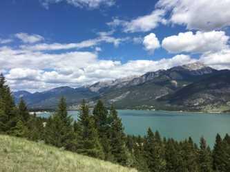 Columbia River Treaty talks come to Kootenays
