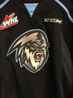 Kootenay ICE prepare for training camp and upcoming season on and off the ice