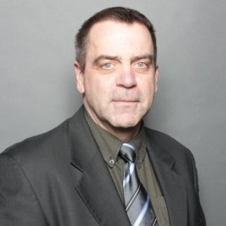 Canadian Armed Forces vet running for Kimberley City Council