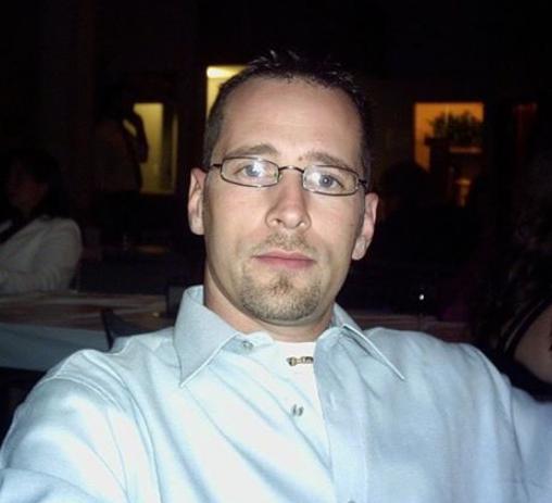 UPDATE: Cranbrook RCMP report missing man found safe