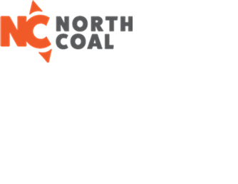 North Coal Limited to re-enter Environmental Assessment Process