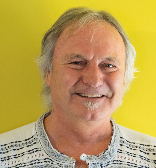 Former RDEK Director Randy Tapp running for Cranbrook Council