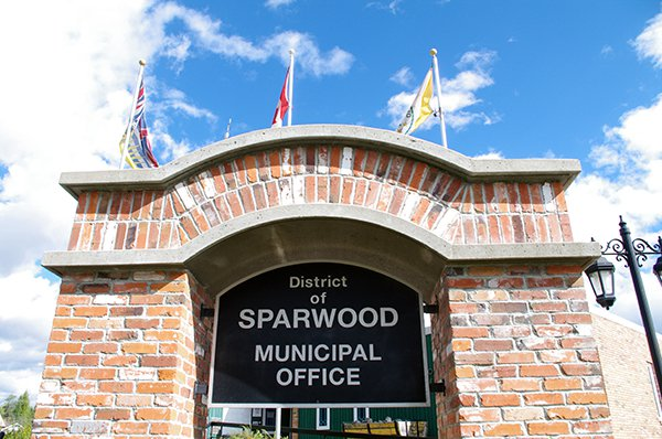 Sparwood Candidates Forum expected to host all municipal election candidates