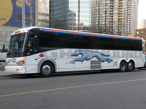 No new bus routes announced for East Kootenay following Greyhound departure