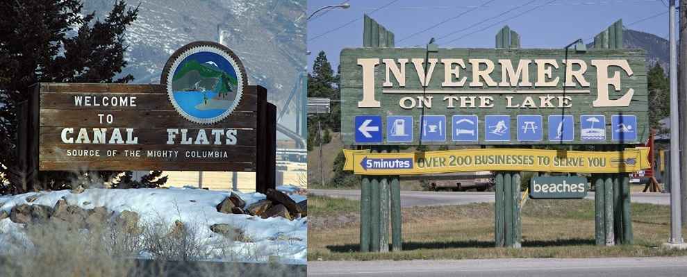 Election forums for Invermere, Canal Flats candidates happening Tuesday