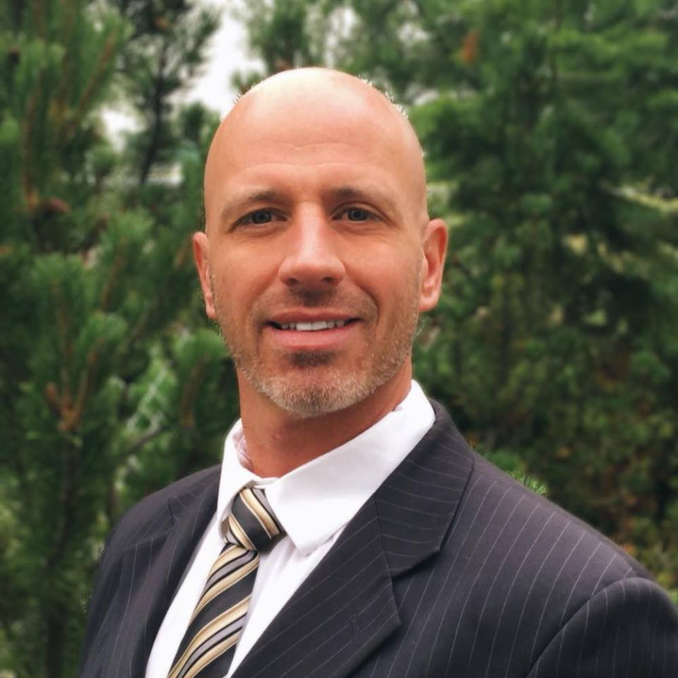 Cranbrook council candidate aims to increase media presence