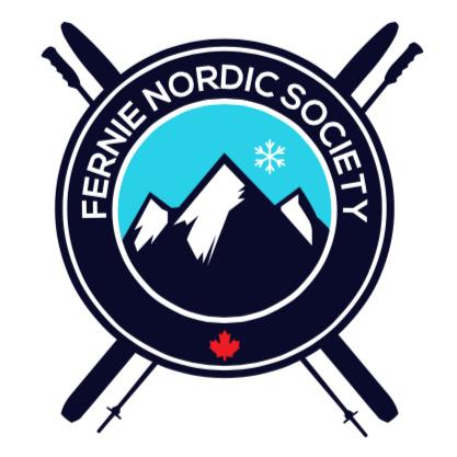 Fernie Nordic Society raising funds for new equipment