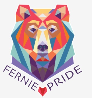Elk Valley Pride festival coming to Fernie October 9th