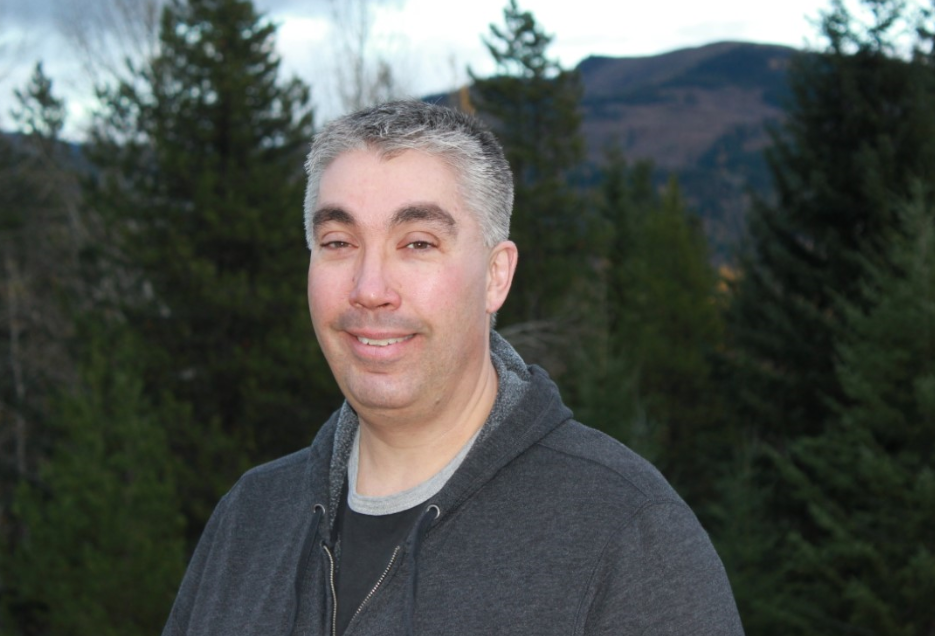 Sparwood Council Candidate wants to keep District business friendly