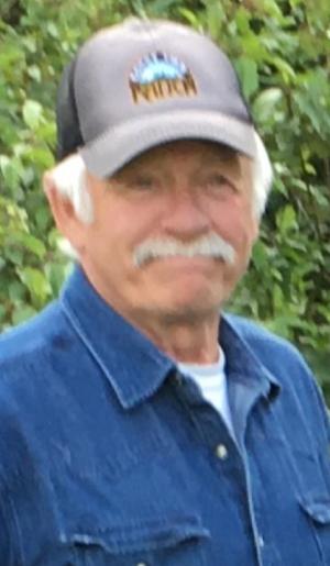 Missing Cranbrook man found