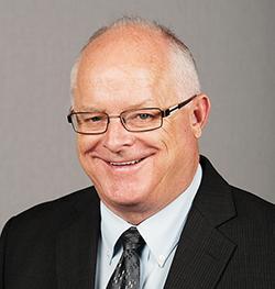 Former Kimberley Mayor Ron McRae seeks Trustee role with SD6