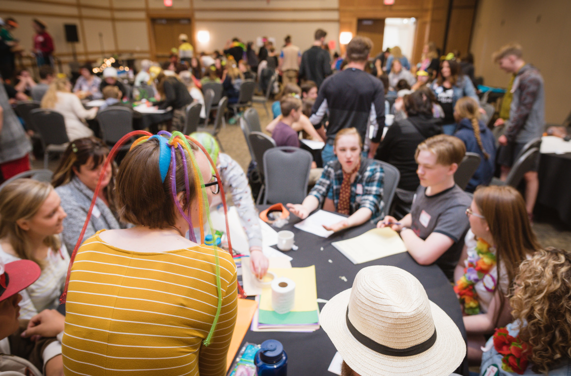 Columbia Basin Trust commits $5 million to local Youth Networks