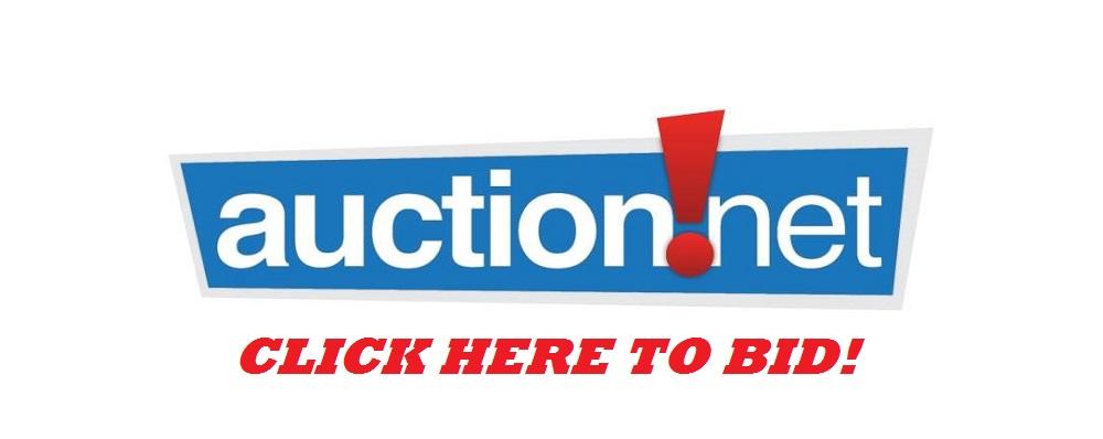 Feature: http://kootenayauction.net/auction/portal/index