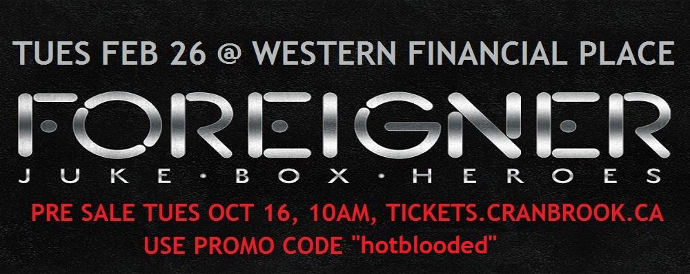 Feature: https://tickets.cranbrook.ca/TheatreManager/1/online?event=0