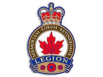 Cranbrook Legion continuing charitable initiatives