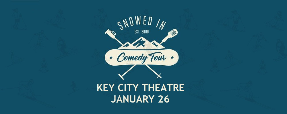 Feature: https://tickets.keycitytheatre.com/TheatreManager/1/login?event=1026