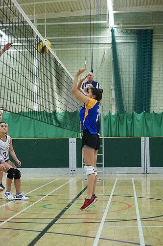 Cranbrook Sports Council first meeting this week