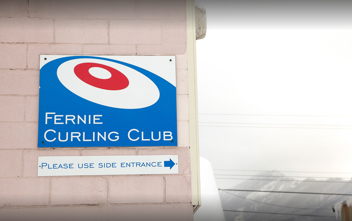 Fernie Curling season delayed due to cooling system issues