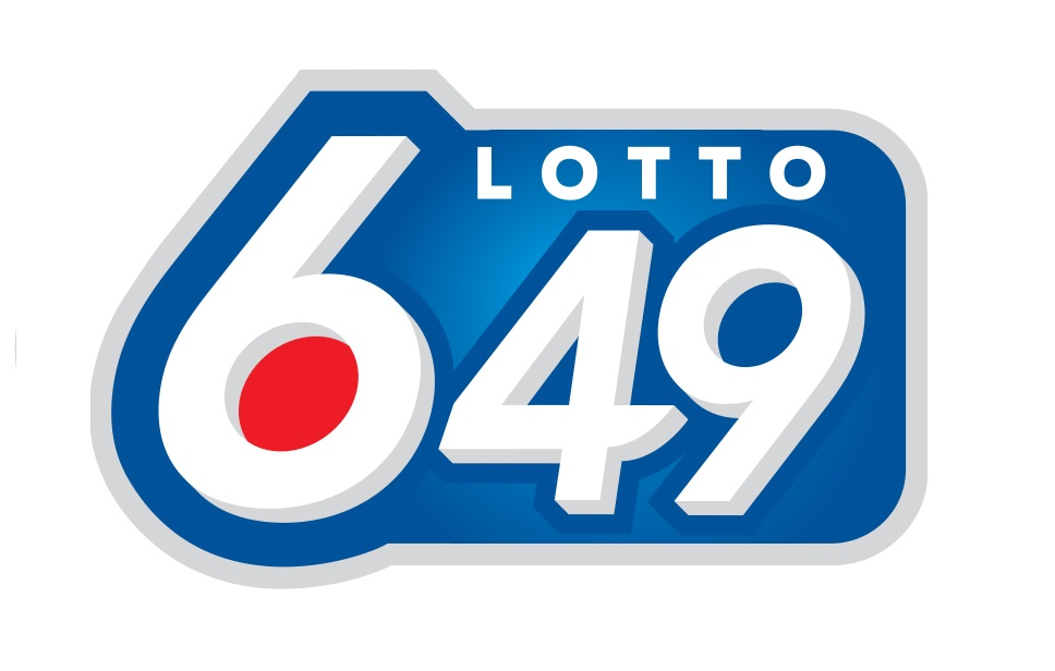 $1 million Lotto 6/49 ticket sold in Cranbrook