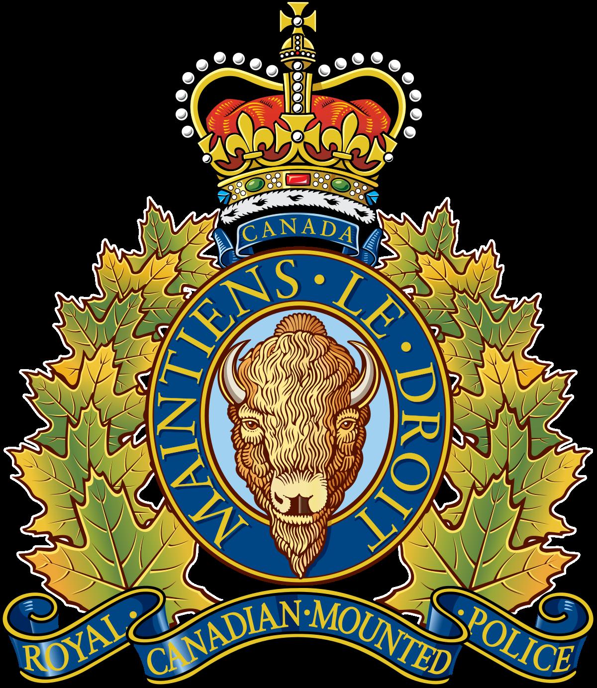 Man with East Kootenay ties identified as victim in murder investigation