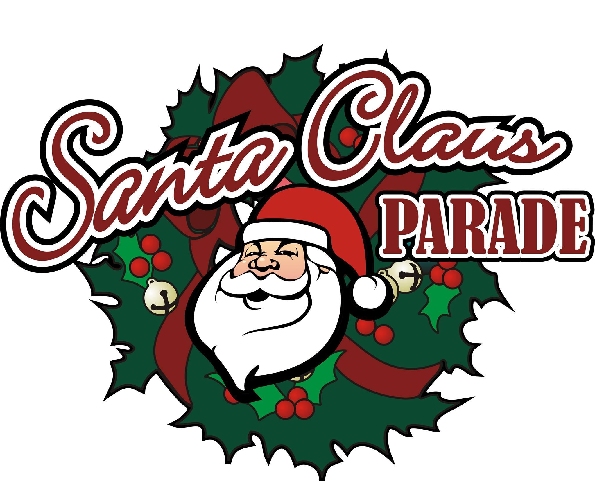 Santa Claus is coming to Cranbrook