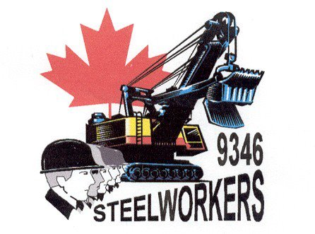 USW taking donations to support family affected by fatality at Elkview Mine