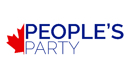 People's Party of Canada arrives in Kootenay-Columbia riding