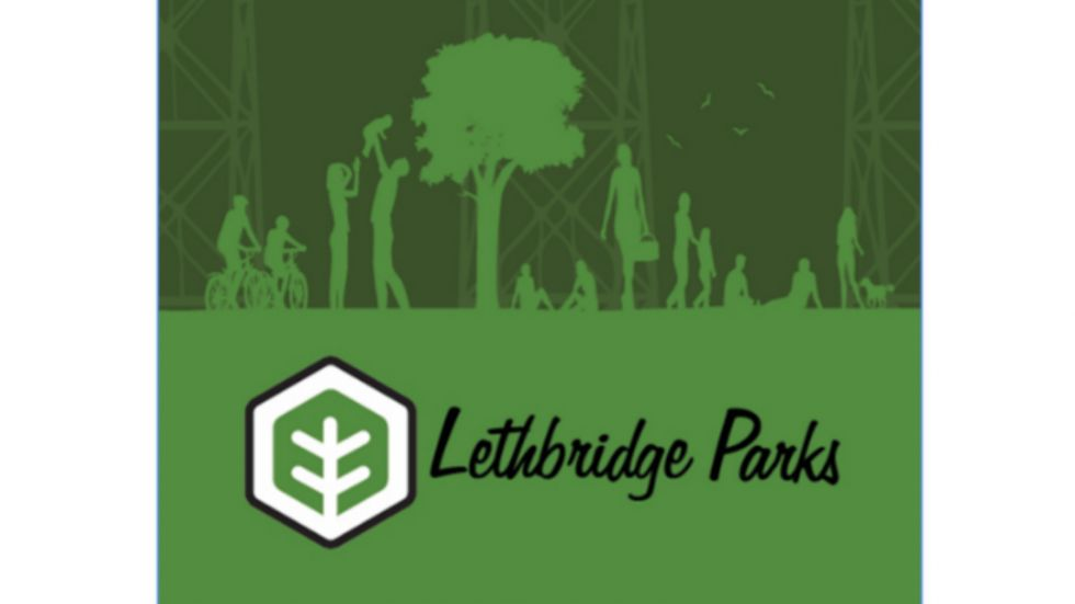 Lethbridge Parks In The Palm Of Your Hand With New App!