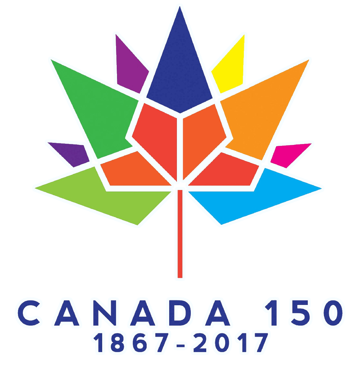 Henderson Lake Canada 150 Celebrations