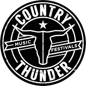 Country Thunder 2017!
