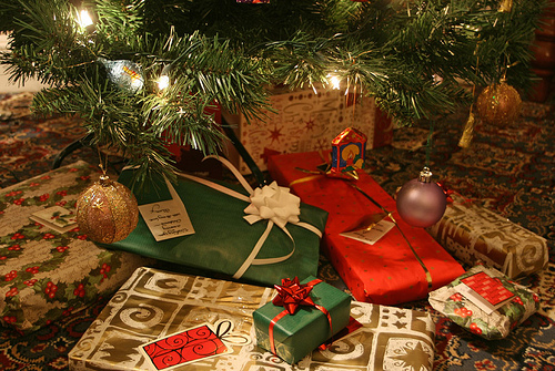 Christmas Gifts That Get Returned The Most
