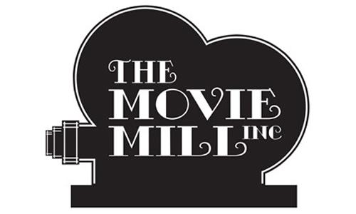Movies Opening Christmas Weekend