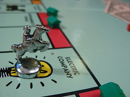What's the 2nd most popular board game!?