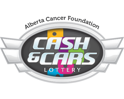 Dare to Dream with Cash & Cars Lottery