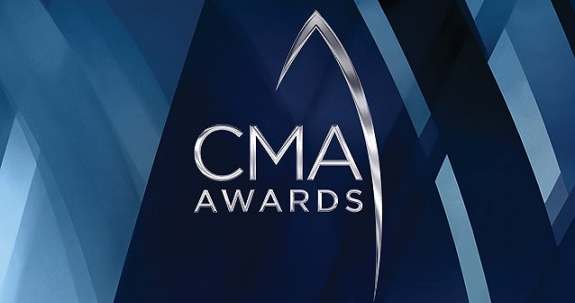 CMAs Lineup