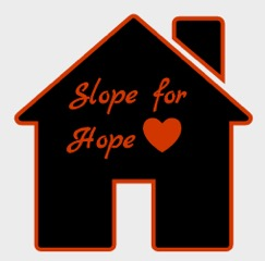 B100 Presents Slope For Hope