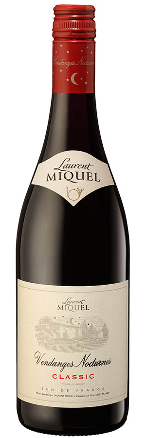Laurent Miquel - Elegant and Budget Friendly